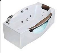 Гидромассажная ванна  A-932