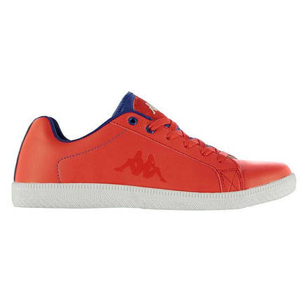 Кроссовки Kappa Frid Mens Trainers, фото 2