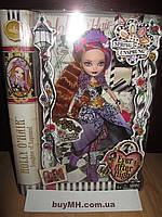 Кукла Ever After High Spring Unsprung Holly O'Hair Холли О'Хейр Несдержанная весна, фото 1