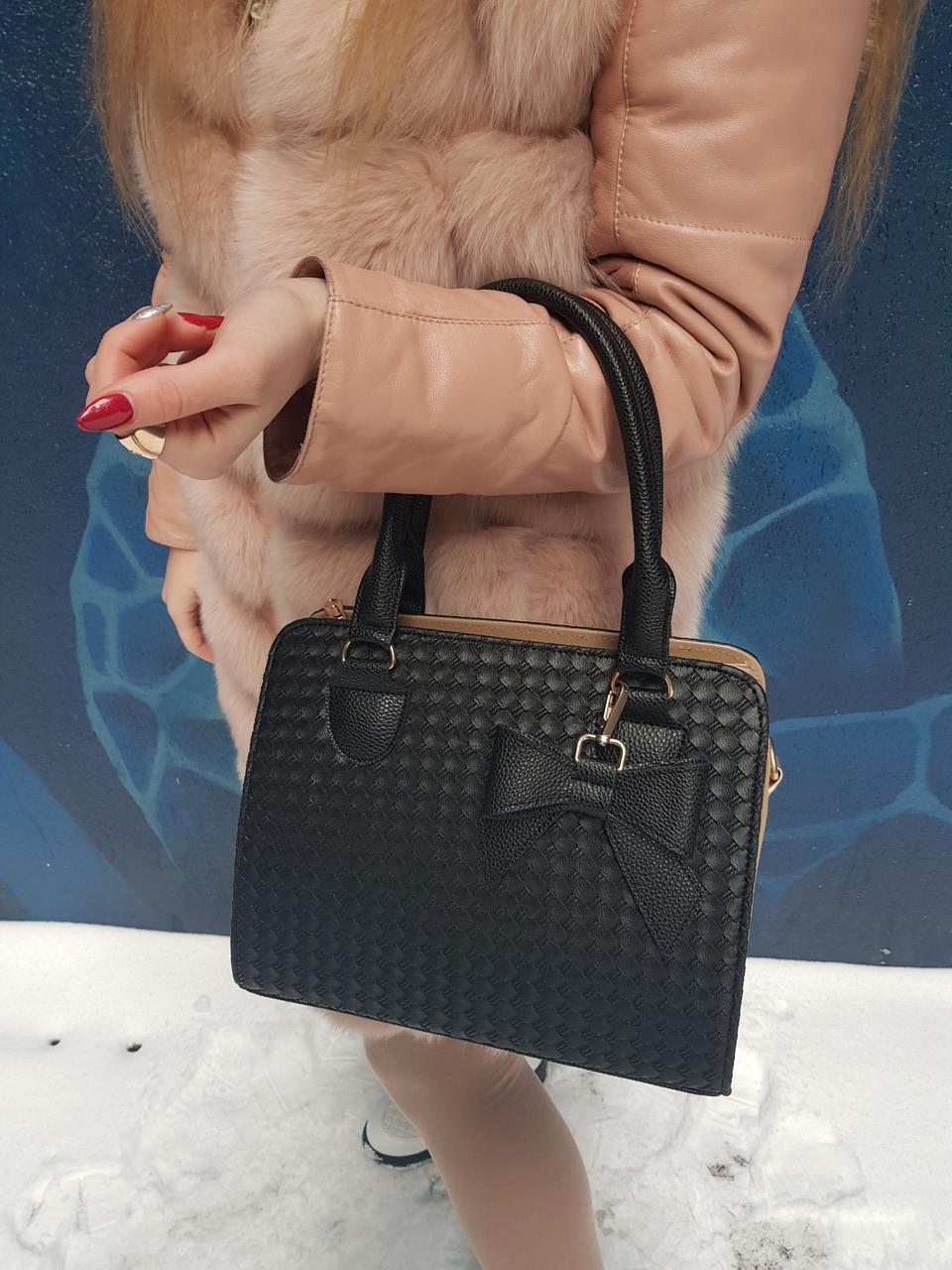 5d7f61afda24 Стильная женская сумка по низкой цене. Суперкачество! - 24Market в Львове