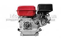 Двигатель м/б   170F   (7,5Hp)   (вал Ø 20мм, под шлиц) .