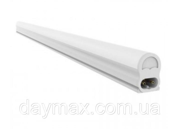 Лінійний світлодіодний світильник LED 7w,меблевий Т5 0.6 m 4200k Sigma-7 Horoz Electric