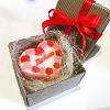 Подарки ко Дню Валентина! Подготовьтесь заранее!
