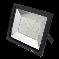 Светодиодный прожектор Ilumia 200Вт, 4000К (нейтральный белый), 20000Лм (090), фото 1