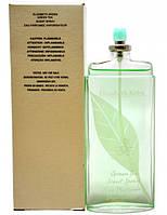Парфюмированная вода Elizabeth Arden Green Tea для женщин  edp 100 ml tester