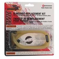 Резинка Marksman Replacement Band kit (3330)