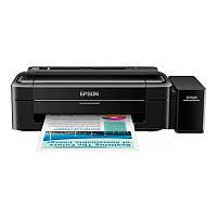 Принтер Epson L312 (C11CE57403), фото 1