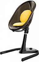 Подушка на сидение к стульчику Mima Moon Yellow