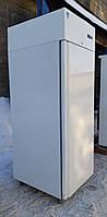 Низкотемпературный (морозильный) шкаф глухой «Bolarus SN-711 S» 700 л. (Польша), отличное состояние Б/у , фото 1