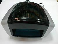 Уф лампа 36 w Simei SM 019