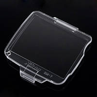Защита экрана BM-7 для Nikon D80