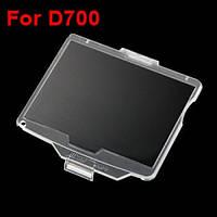 Защита экрана BM-9 для Nikon D700
