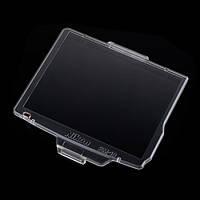 Защита экрана BM-10 для Nikon D90