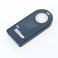 Пульт инфракрасный Nikon аналог