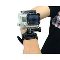 Крепление на руку. Adjustable Arm