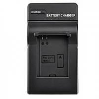 Зарядное устройство для GoPro 3, 3+ (1-го аккумулятора)