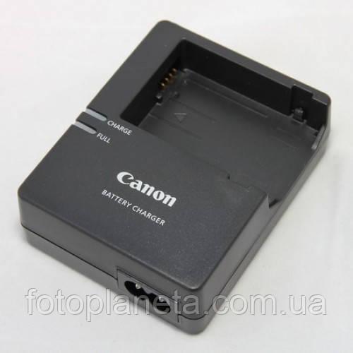 Зарядка Canon 550d, зарядка кенон 550, Зарядка Canon 600d, зарядка кенон 600,