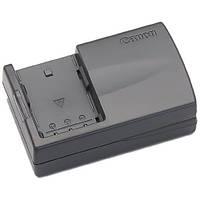 Зарядное устройство для фотоаппарата Canon CB-2LTE CB2LTE  для аккумуляторов NB-2LH, BP-2L12, BP-2L зарядка