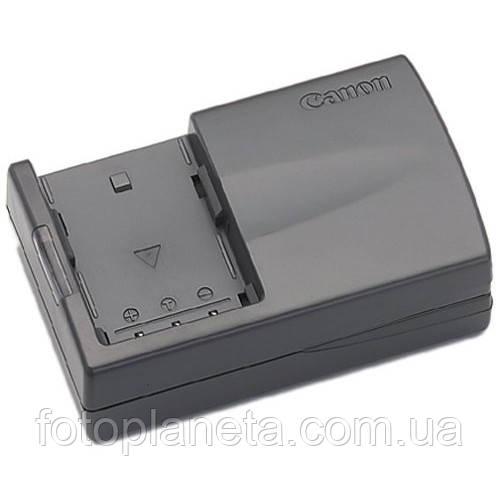 Зарядка Canon 350D, зарядка кенон 350, Зарядка Canon 400D, зарядка кенон 400