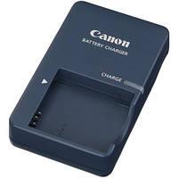 Зарядное устройство для фотоаппарата Canon CB-2LVE CB2LVE  для аккумуляторов NB-4L зарядка