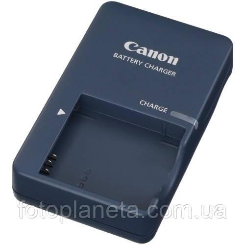 Зарядка Canon PowerShot SD30, зарядка кенон сд30, Зарядка Canon PowerShot SD40, зарядка кенон сд40,  Зарядка Canon PowerShot SD200, зарядка кенон сд200, Зарядка Canon PowerShot SD300, зарядка кенон сд300, Зарядка Canon PowerShot SD400, зарядка кенон сд400,