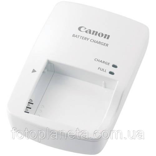 Зарядка Canon PowerShot, Зарядка Canon Digital, Зарядка кенон повершот, Зарядка кенон диджиитал, Зарядка  Canon IXY Digital