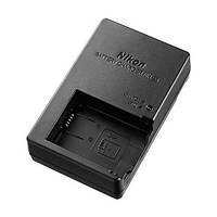 Зарядное устройство для фотоаппарата Nikon MH-28 MH-28 для аккумулятора EN-EL21 Nikon 1 V2 зарядка