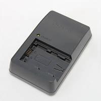 Зарядное устройство для фотоаппарата Sony BC-VH1  BCVH1  для аккумуляторов Sony NP-FH100, FH70, FH50, FH60, FH