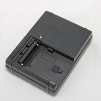 Зарядное устройство для фотоаппарата Sony BC-VM10 BCVM10  для аккумуляторов Sony NP-FM30, NP-FM50, NP-FM51, NP
