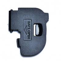 Крышка аккумуляторно батарейного отсека для Canon EOS 7D
