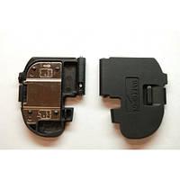 Кришка акумуляторно батарейного відсіку для Canon EOS 20D, 30D