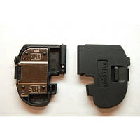 Крышка аккумуляторно батарейного отсека для Canon EOS 20D, 30D