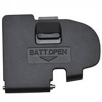 Крышка аккумуляторно батарейного отсека для Canon EOS 5D