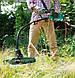 Триммер электрический Bosch ART 37  , фото 6