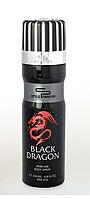 Sterling Parfums Black Dragon Дезодорант