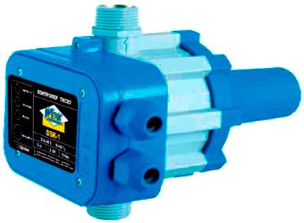 Контролер тиску автоматичний Werk DSK-1