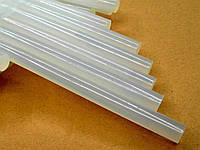 Клей для термо-пистолета 1кг, 30 см d=0.7см