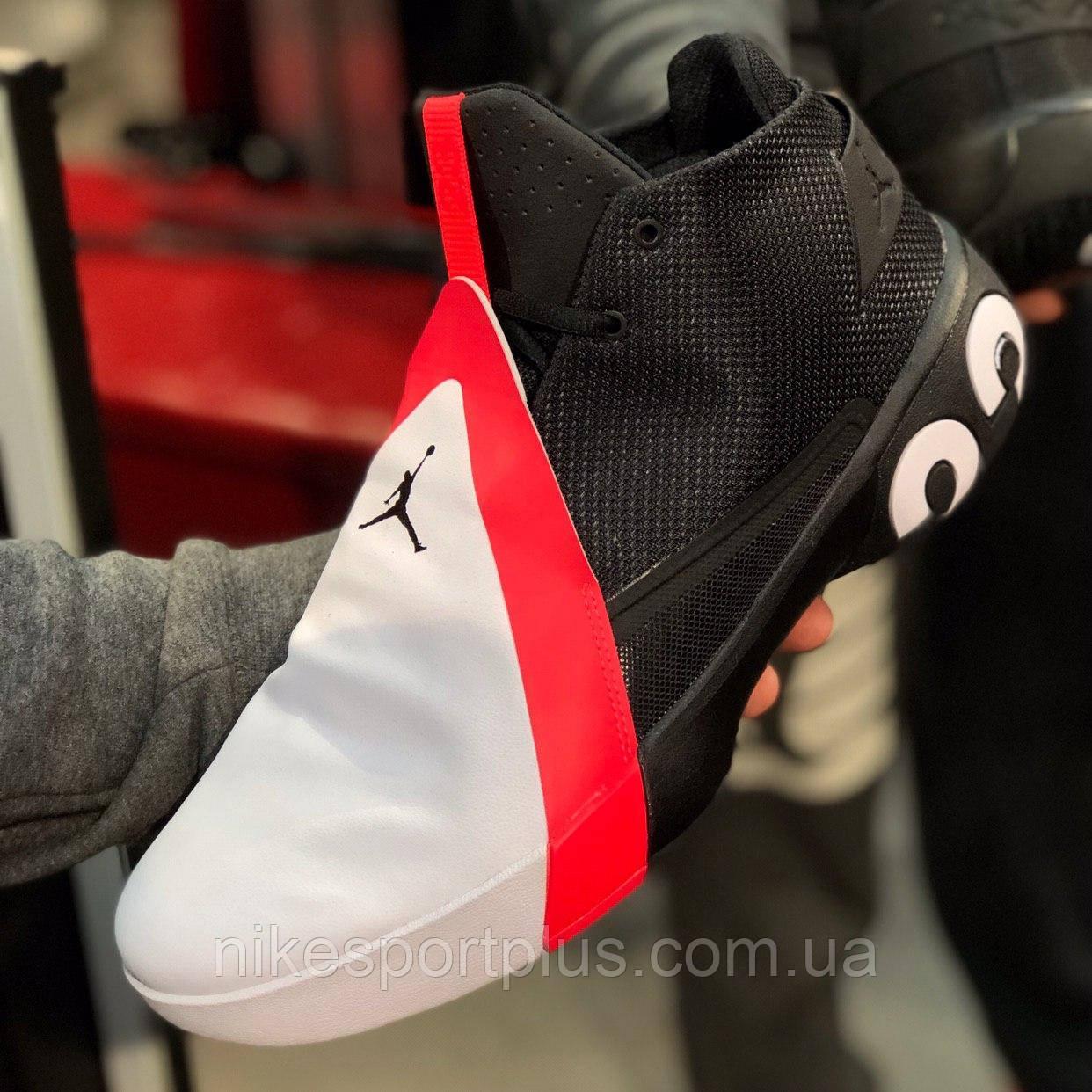 Купить Кроссовки Jordan Ultra Fly 3 AR0044-023 в Харькове 24c6e666f12