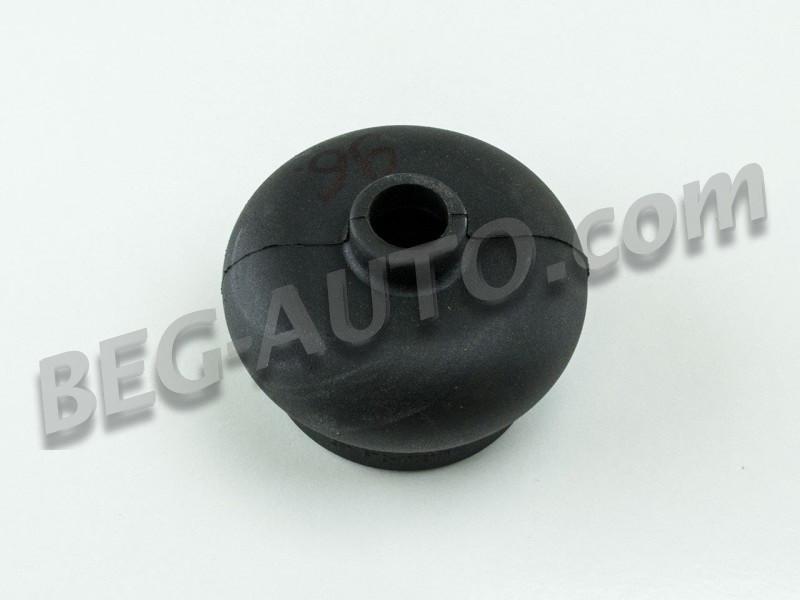Пыльник КПП Газ-53,ЗИЛ