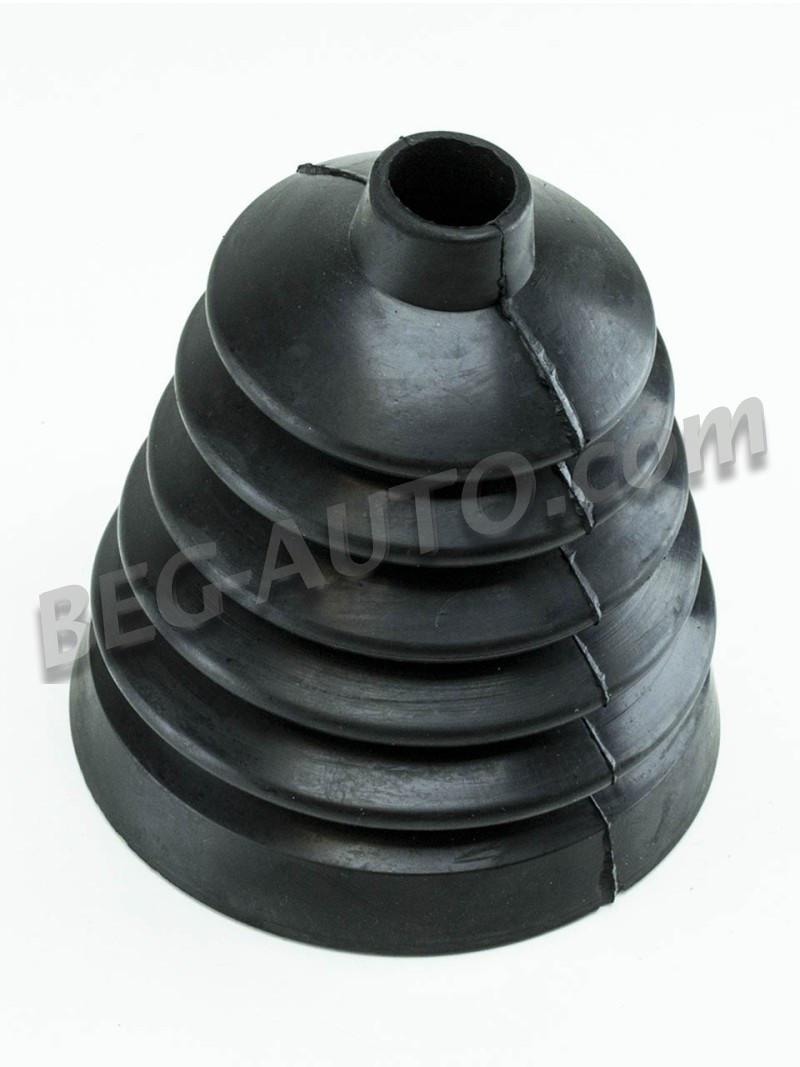 Пыльник КПП Газель-3302 5 ступка