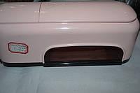 UV лампа 9вт, фото 1