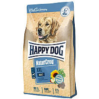 Happy Dog Premium NaturCroq XXL 15 кг -  сухой корм для крупных пород собак