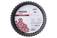 Форма RINGEL STRUDEL форма для кекса круглая со съемным дном 24.5x5cm (RG-10206), фото 1