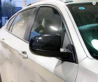 Карбоновые Накладки На Зеркала Bmw X5 E70 X6 E71 Performance