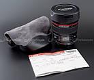 Canon EF 14mm f/2.8L II USM, фото 2