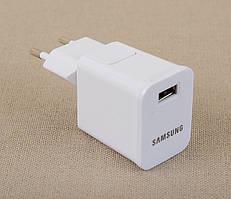 Мережева зарядка зарядний пристрій Samsung Galaxy Note 10.1 N8000