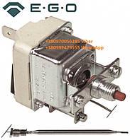 Термостат защитный EGO 55.10542.830 выкл. 225C