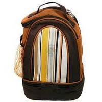 Изотермическая сумка Time Eco TE-0006 LK 6 л