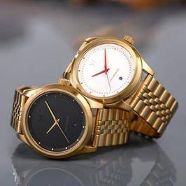 Часы MVMT Unisex