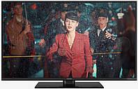 """Телевизор 49"""" PANASONIC LED TX-49FX550E"""
